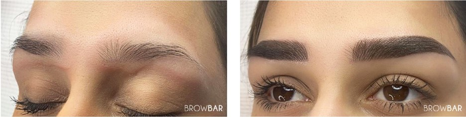 Microblading Cost in Pakistan
