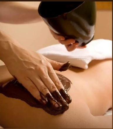 body wrap treatments in Karachi